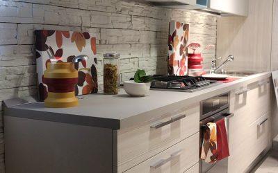Keukenkastjes renoveren
